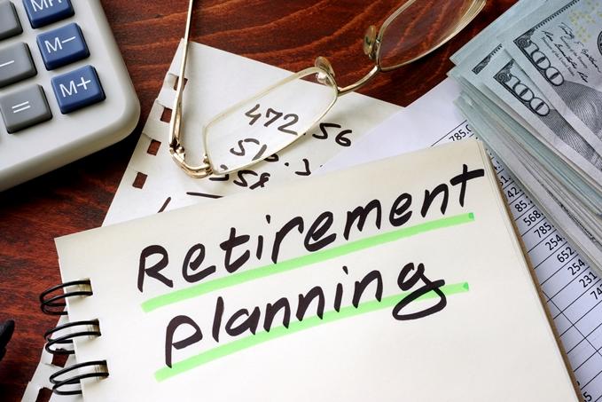 Retirement Planning for Nurses: A Beginner's Guide